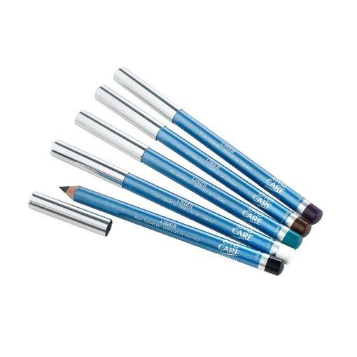 Eye Care Pencil eyeliner