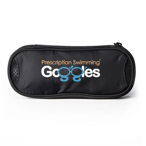 PSG Goggle pouch
